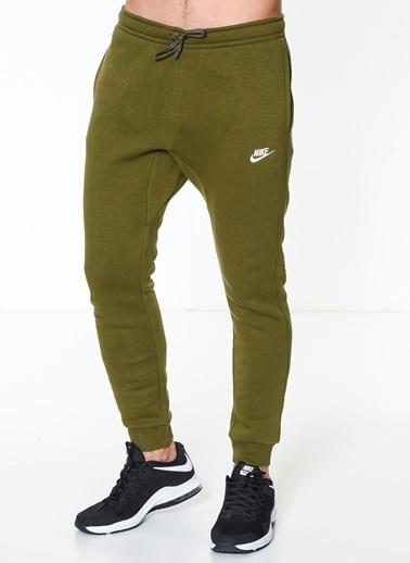 Nike Eşofman Altı Yeşil